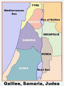 palestinejesustime2