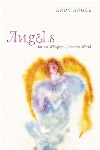 AndyAngel-Angels