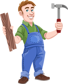 carpenter