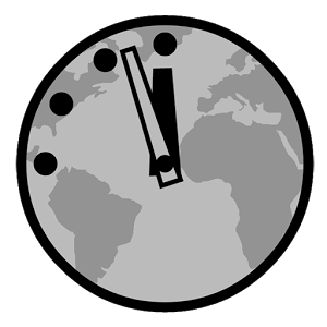 doomsday clock live july 2020