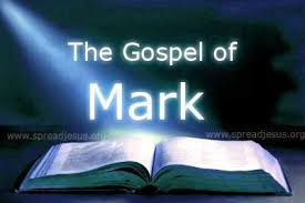 GospelOfMark