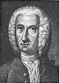 HermannSamuelReimarus