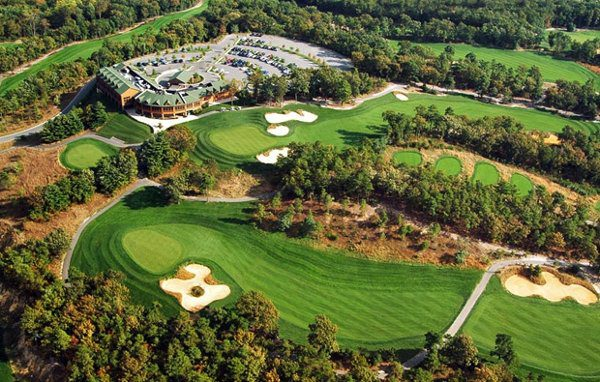 TrumpNationalGolfClubBedminster