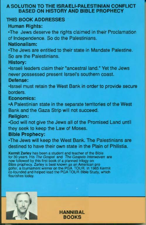 Palestine_back_Cover