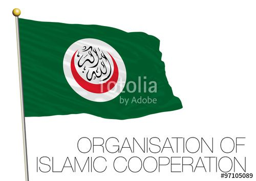 OrganizationOfIslamicCooperation