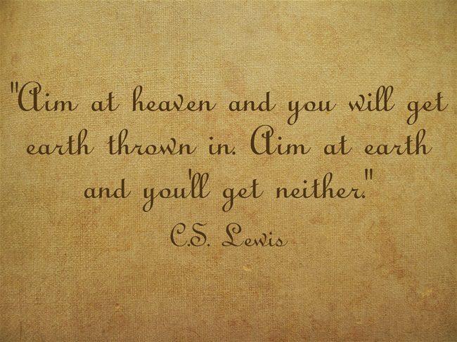 Seven Characteristics Of Heaven Jack Wellman
