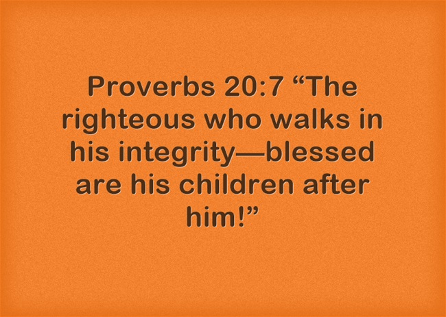 Top 60 Bible Verses About Children Jack Wellman Fascinating Bible Quotes About Children