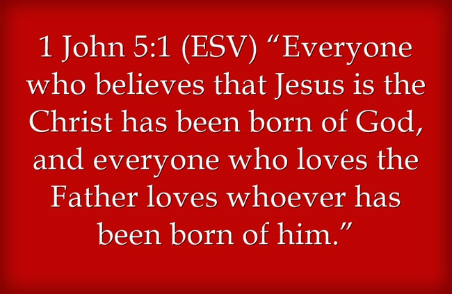 bible verses about the birth of jesus - Best Christmas Bible Verses