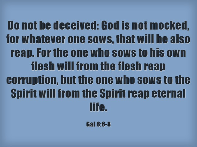 Do-not-be-deceived-God
