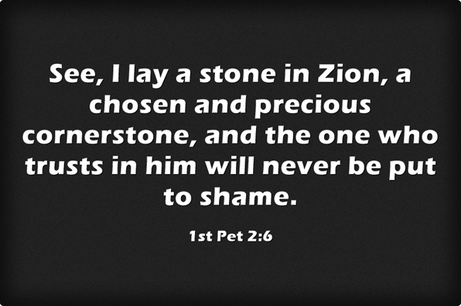 What Is Zion and The Biblical Meaning? What Is Mount Zion In