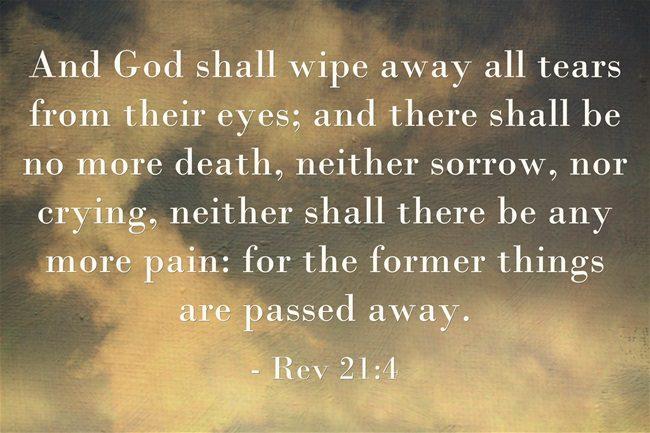 And-God-shall-wipe-away (1)