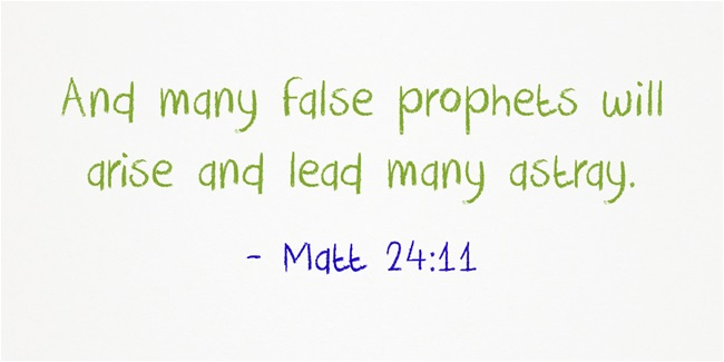 And-many-false-prophets