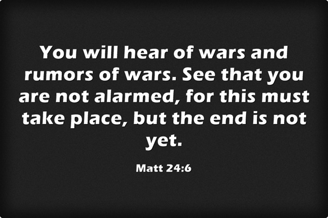 You-will-hear-of-wars