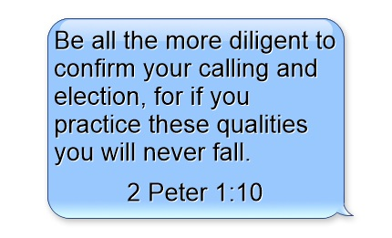 Be-all-the-more-diligent (1)