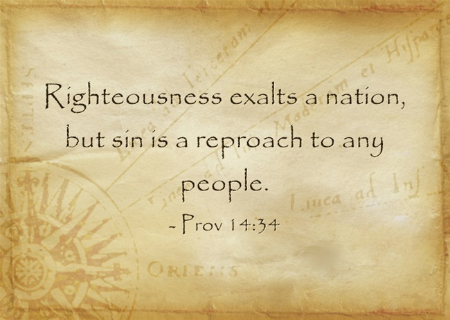 Righteousness-exalts-a (1)