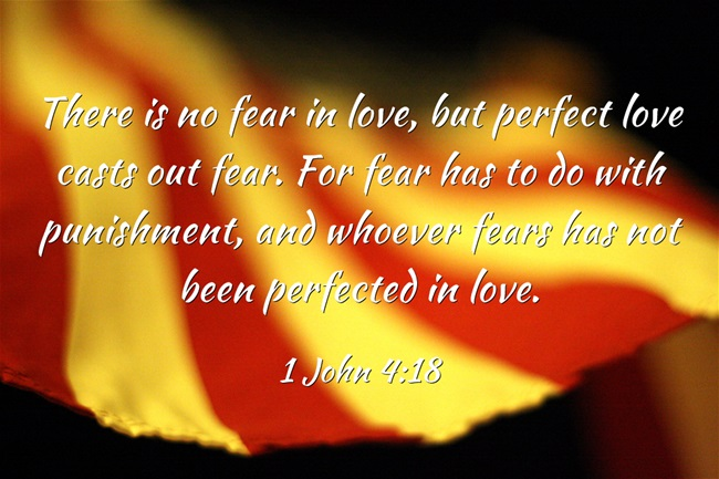 There-is-no-fear-in-love (2)