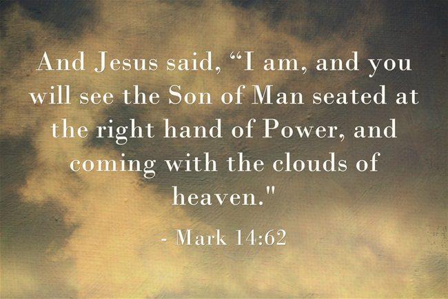 And-Jesus-said-I-am-and