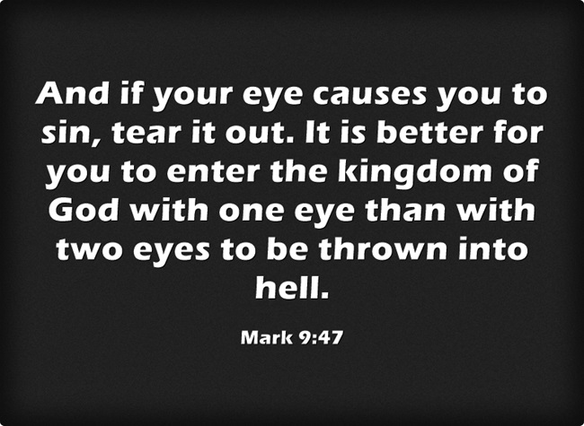 And-if-your-eye-causes (1)
