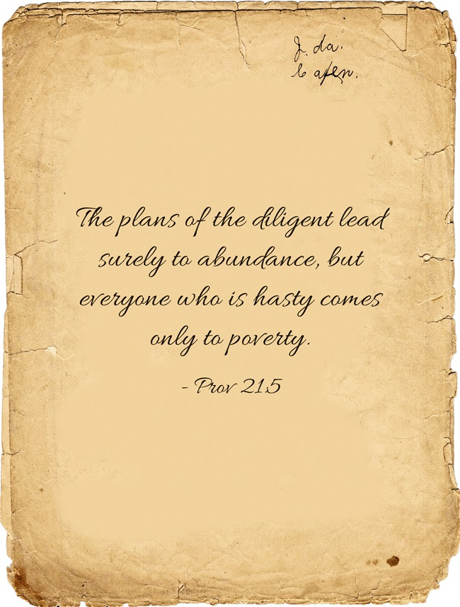 The-plans-of-the (2)
