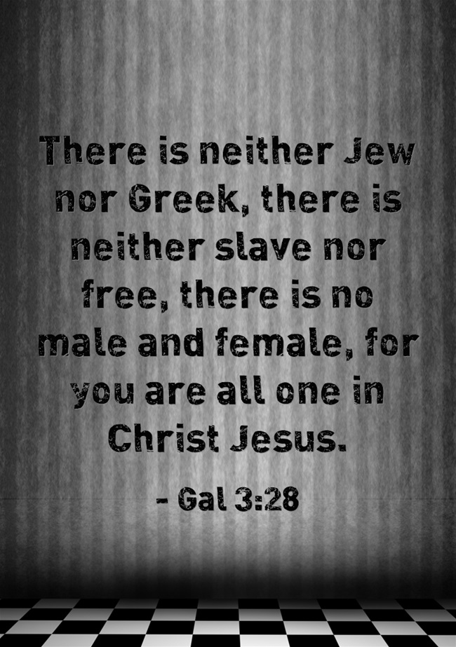There-is-neither-Jew-nor