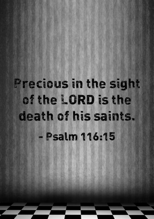 Precious-in-the-sight-ofA