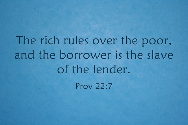 The-rich-rules-over-theA