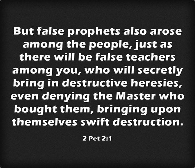 But-false-prophets-also (1)
