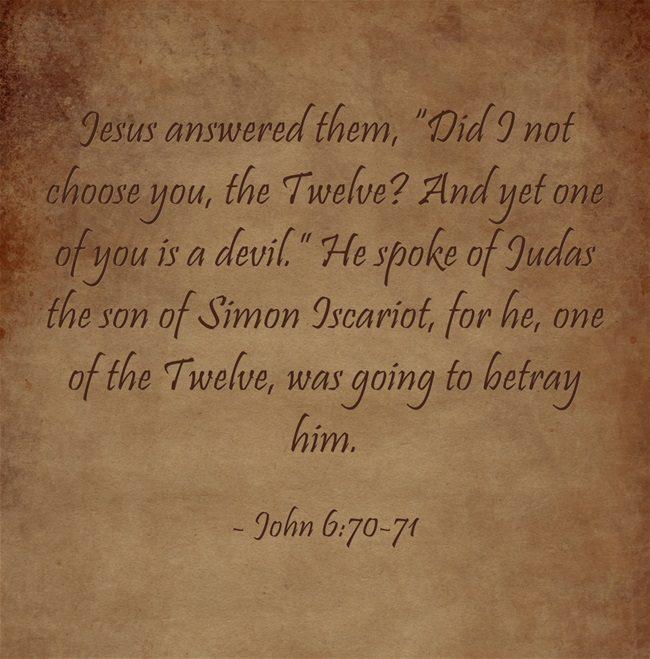 forgiveness 70 x 7 scripture