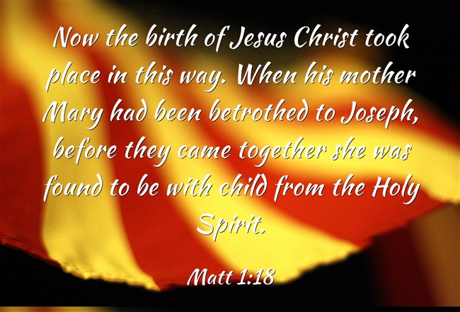 Now-the-birth-of-Jesus (2)