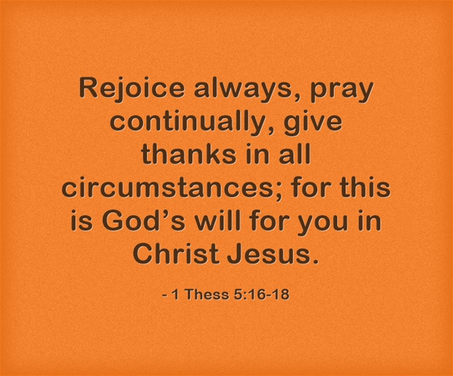 Rejoice-always-pray (1)