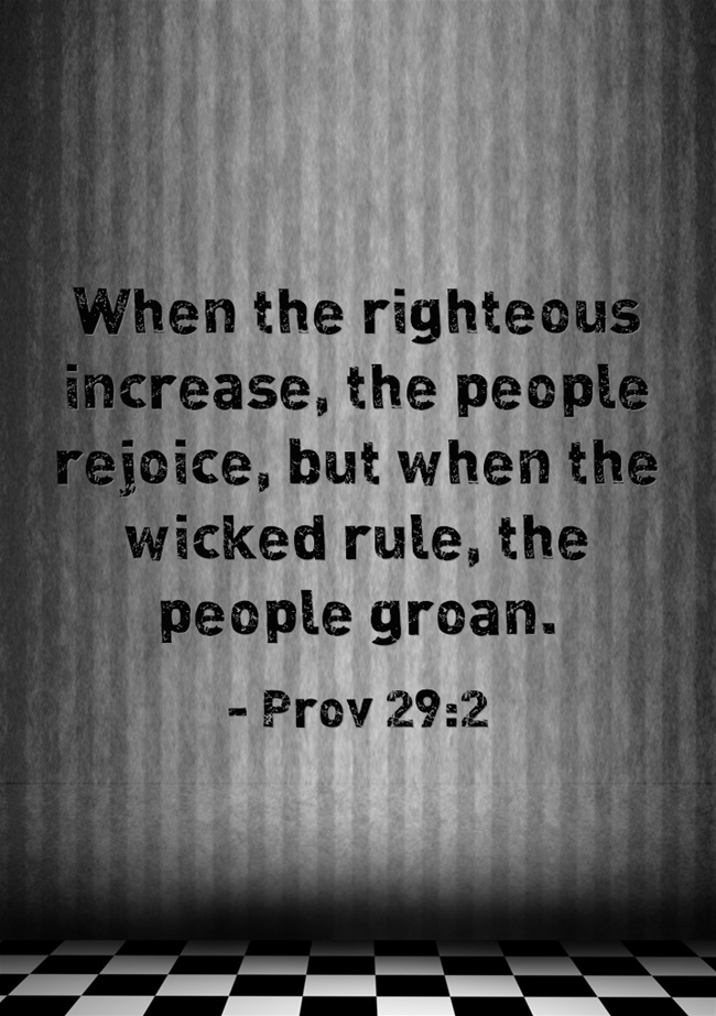 When-the-righteous (1)