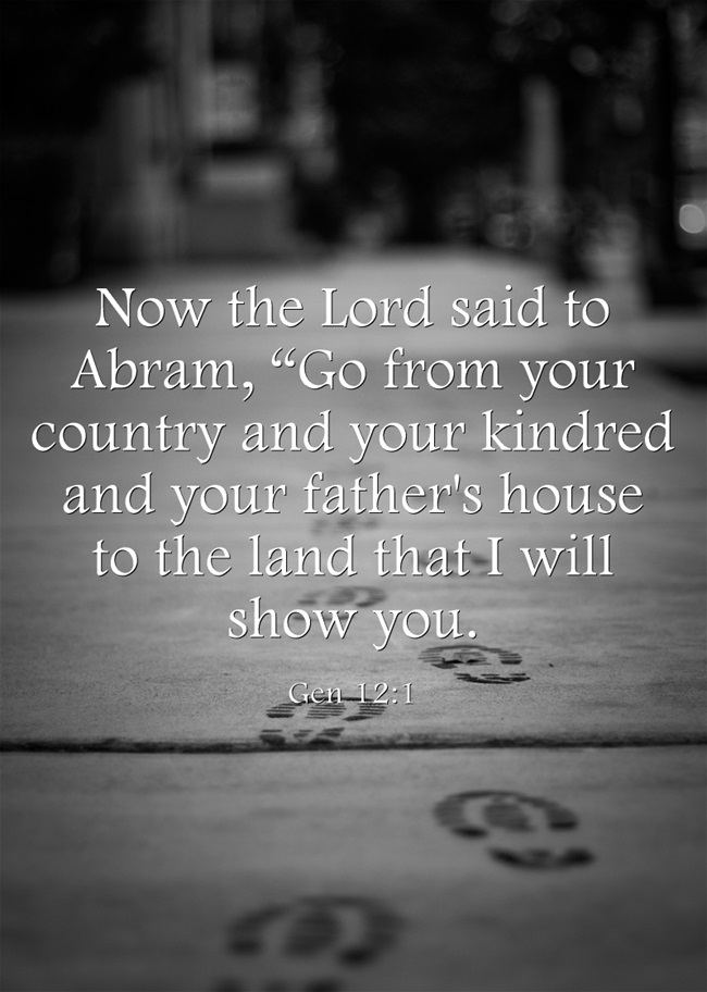 Now-the-Lord-said-to (1)