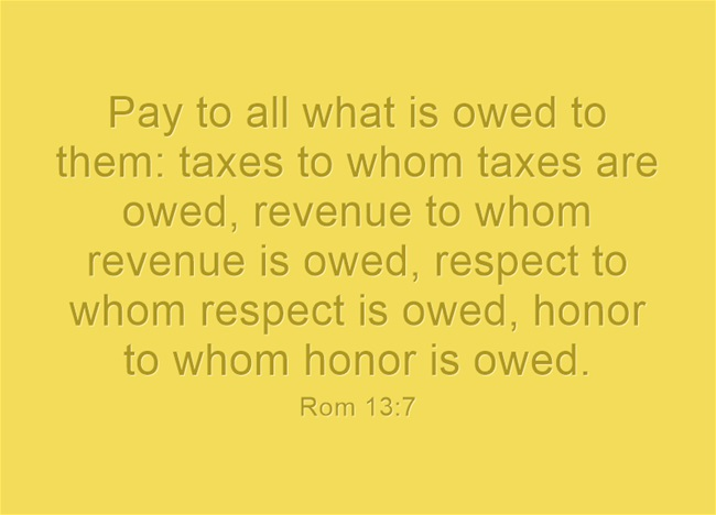 Pay-to-all-what-is-owed (1)