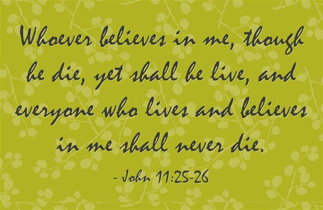 Whoever-believes-in-me