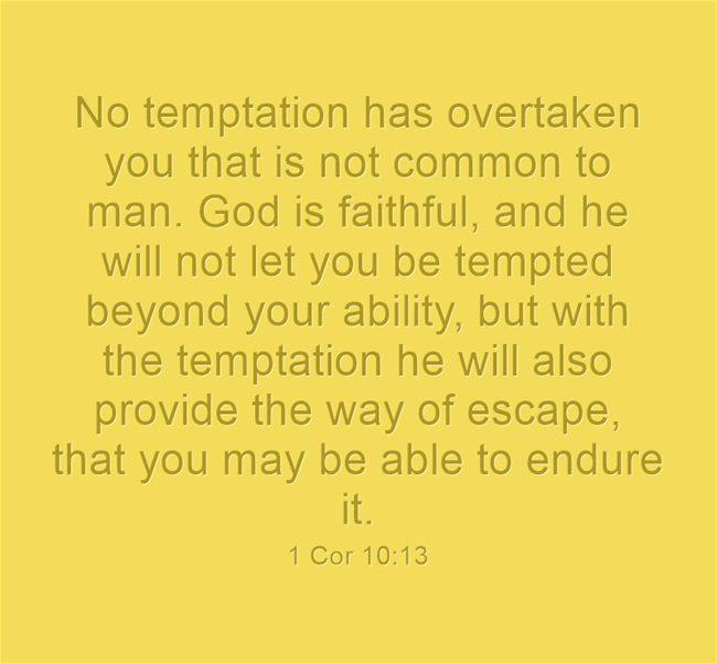 No-temptation-has (3)