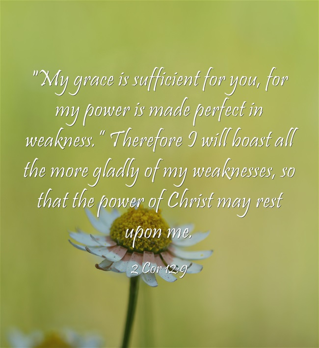 My-grace-is-sufficient (2)