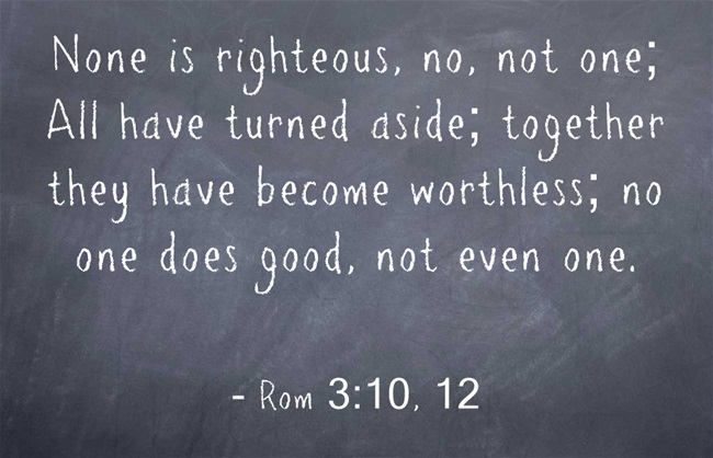 None-is-righteous-no-not (3)