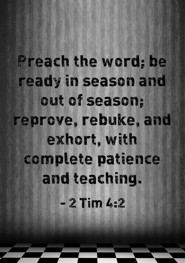 Preach-the-word-be-ready (3)