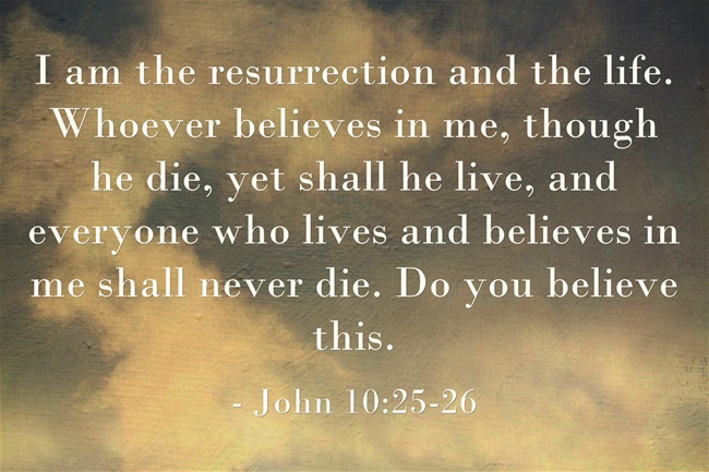 I-am-the-resurrection