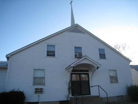 Brethren Church