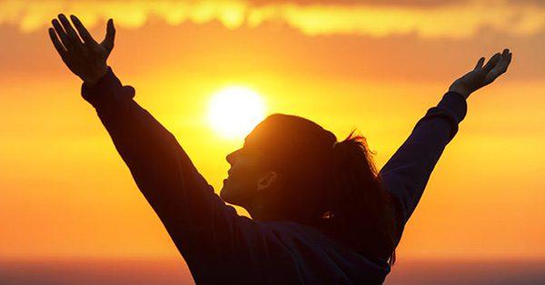 praise-sunrise