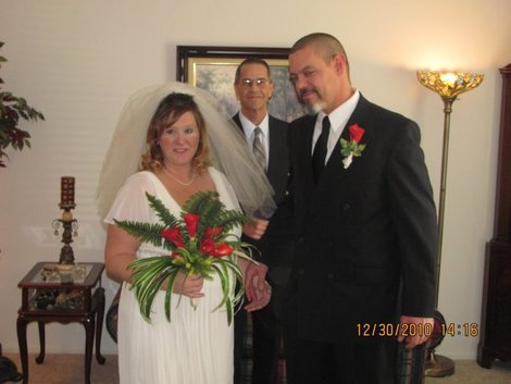 Traditional Wedding Vows And Their Meanings Jack Wellman