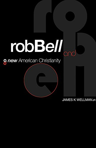 RobBell