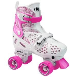 roller skates girls
