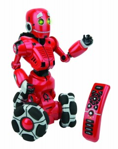 tribot