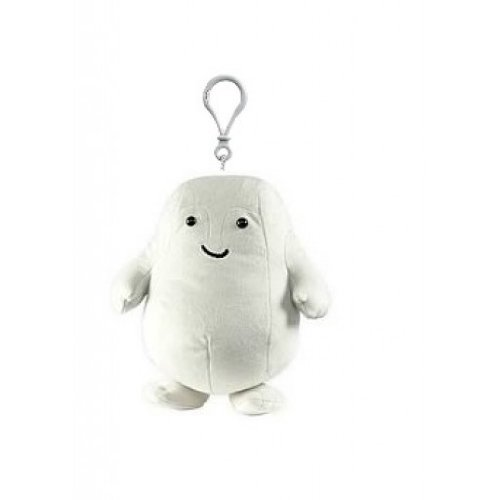 adipose clip on