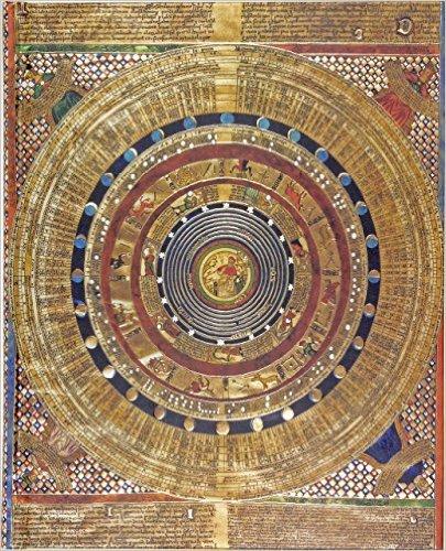 amazon cosmology notebook