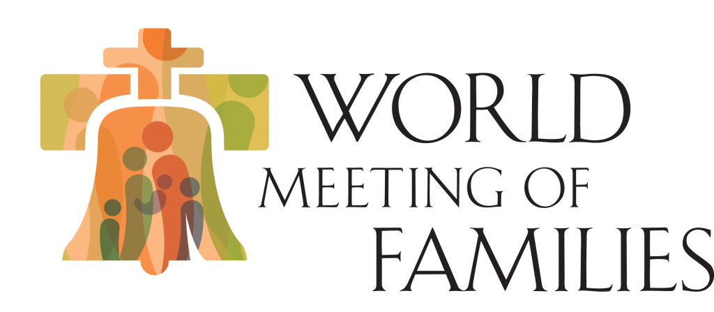 World Meeting of Families-SM