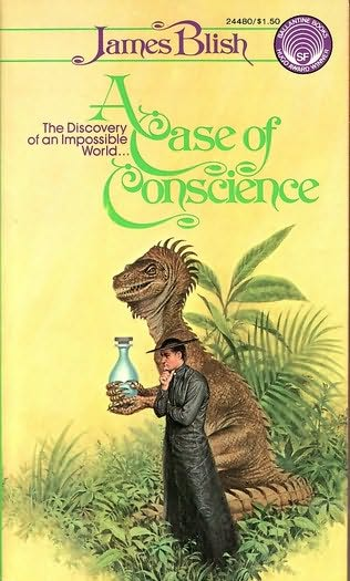 case-of-conscience