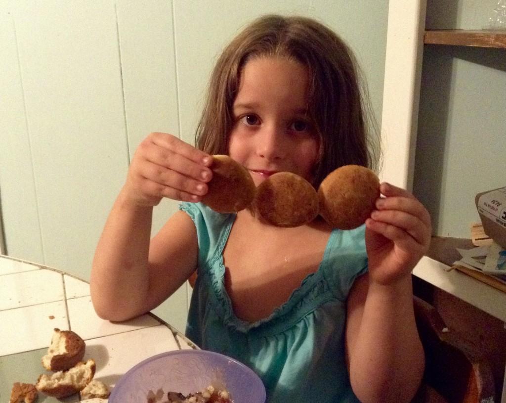 food blog irene biscuits